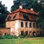 13-Schloss_alt