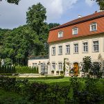 14-Schloss_mit_Schlossgarten