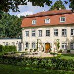 15-Schloss_mit_Schlossgarten
