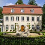 16-Schloss_mit_Schlossgarten