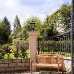 18-Detail_Bank_im_Schlossgarten