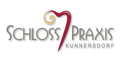 Schlosspraxis Kunnersdorf